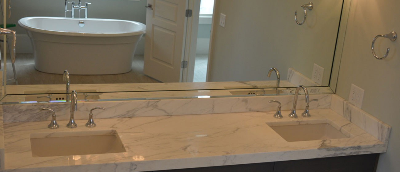 Granite For Bathroom Vanity bathroom vanity | granite bathroom vanity tops raleigh nc | durham