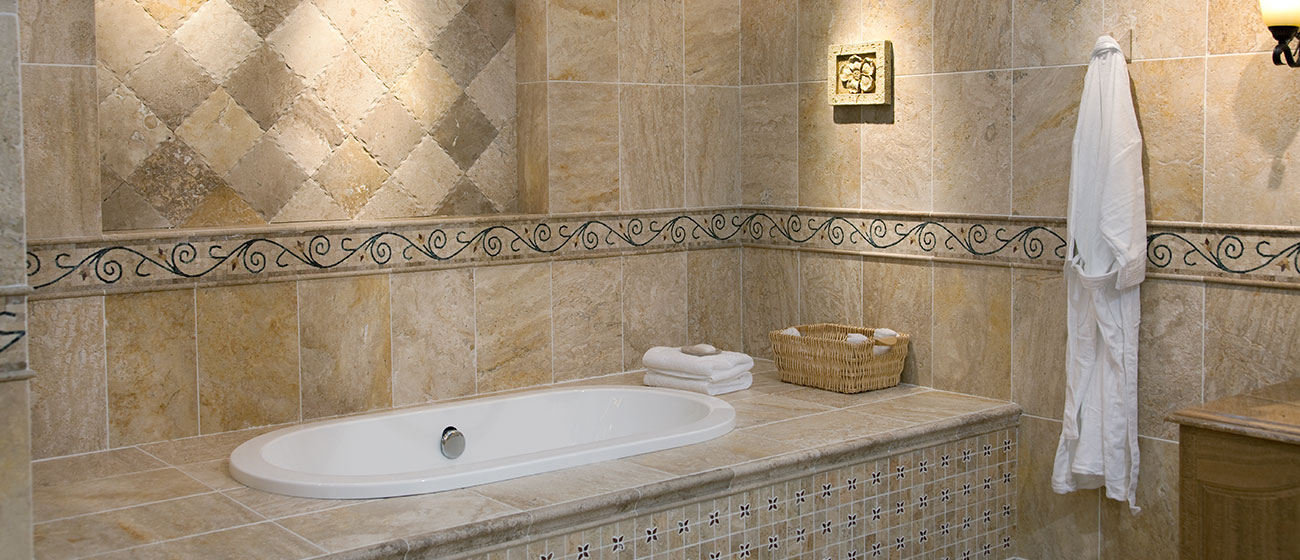 Tile Granite and Marble Services